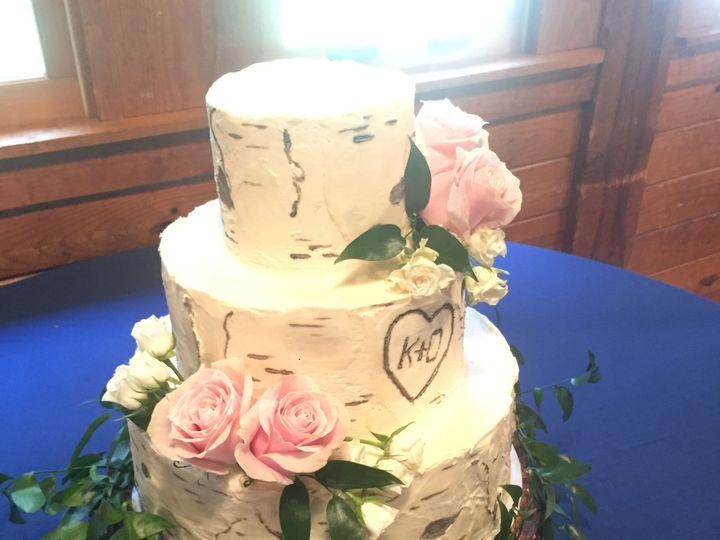 Tmx 1530798361 3f1a154fa20f3199 1530798359 197fe864fdec2879 1530798347856 1 3B18B2EE FE03 45C7 Tulsa, OK wedding cake