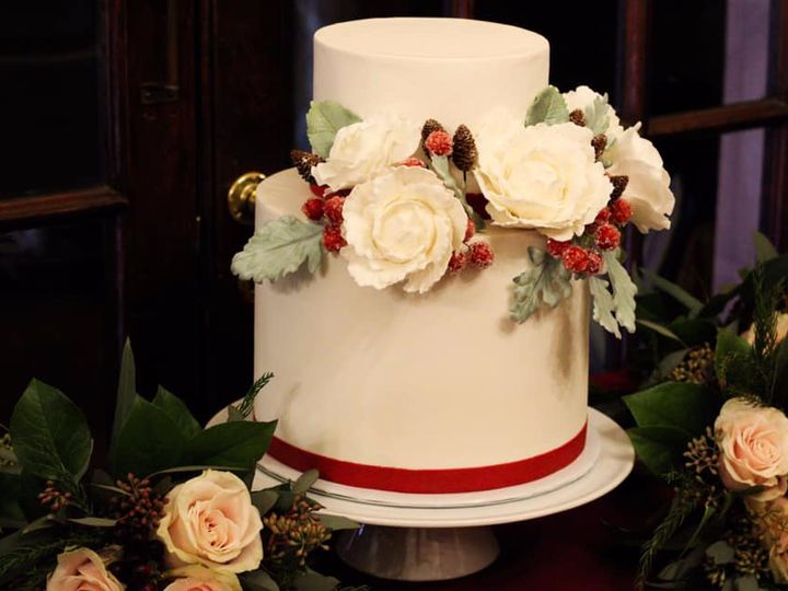 Tmx 49213134 10219201869822948 4861580929539244032 N 51 957398 1568044065 Tulsa, OK wedding cake