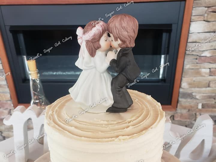 Tmx 60444157 10161713799635721 2854604568237441024 N 51 957398 160551029116586 Tulsa, OK wedding cake