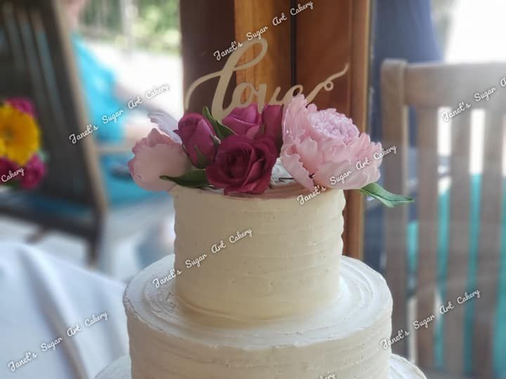 Tmx 61064628 10161713799580721 4286129589039661056 N 51 957398 1558647863 Tulsa, OK wedding cake