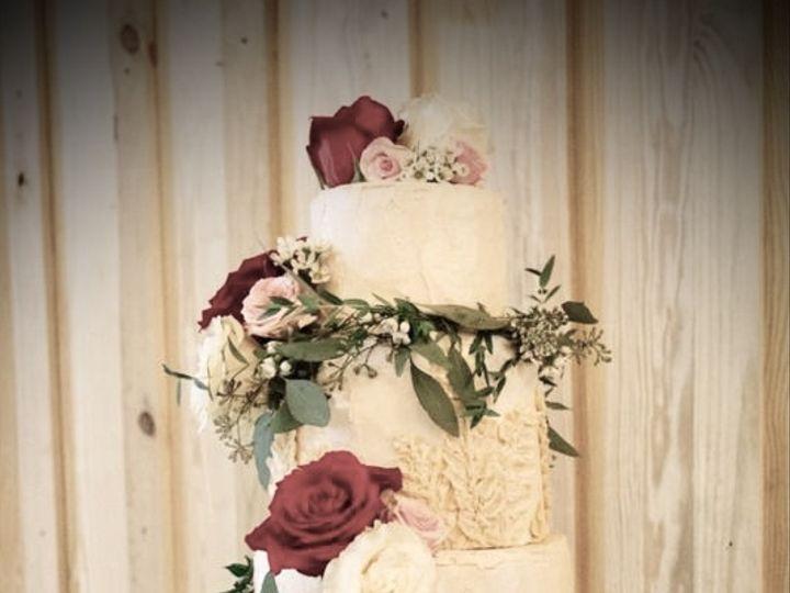 Tmx Fullsizeoutput 2345 51 957398 159492135361843 Tulsa, OK wedding cake