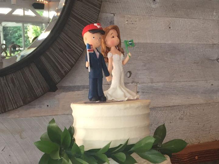 Tmx Fullsizeoutput 2695 51 957398 1561434921 Tulsa, OK wedding cake