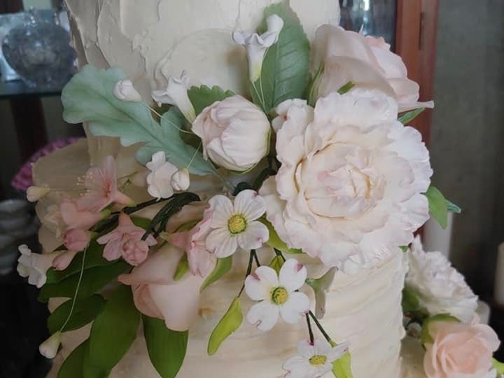 Tmx Fullsizeoutput 2699 51 957398 1561434921 Tulsa, OK wedding cake