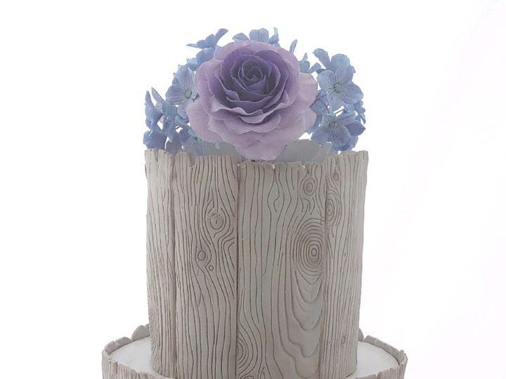 Tmx Fullsizeoutput 280e 51 957398 159492134964662 Tulsa, OK wedding cake