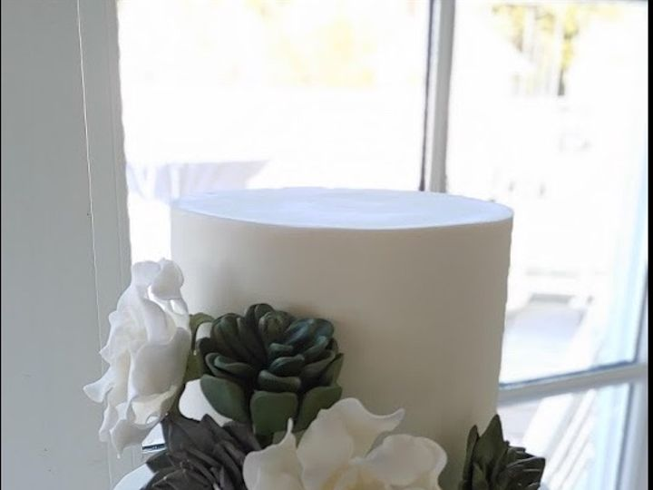 Tmx Fullsizeoutput 2980 51 957398 159492134817111 Tulsa, OK wedding cake