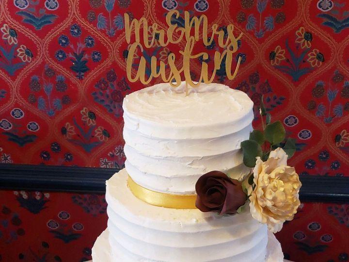 Tmx Img 0077 51 957398 159492135061801 Tulsa, OK wedding cake