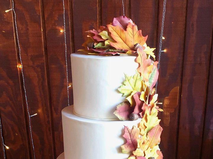 Tmx Img 2324 51 957398 160551029538257 Tulsa, OK wedding cake