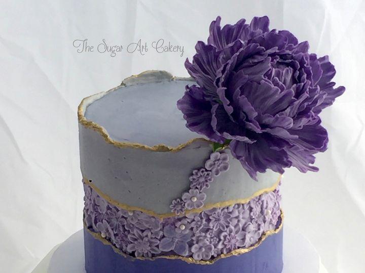 Tmx Img 2659 51 957398 160551024456198 Tulsa, OK wedding cake