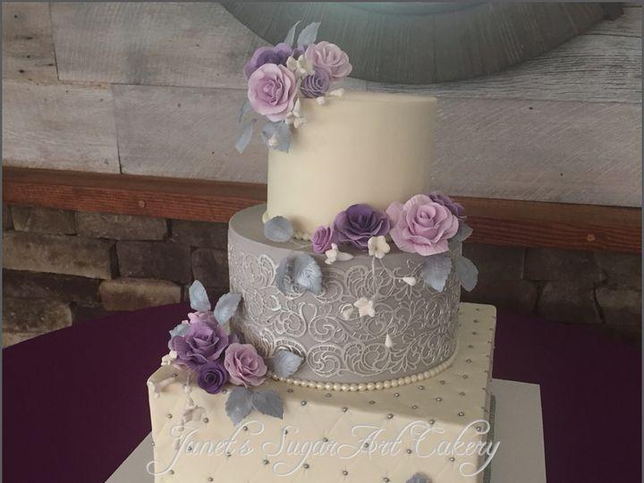 Tmx Img 7200 51 957398 V1 Tulsa, OK wedding cake