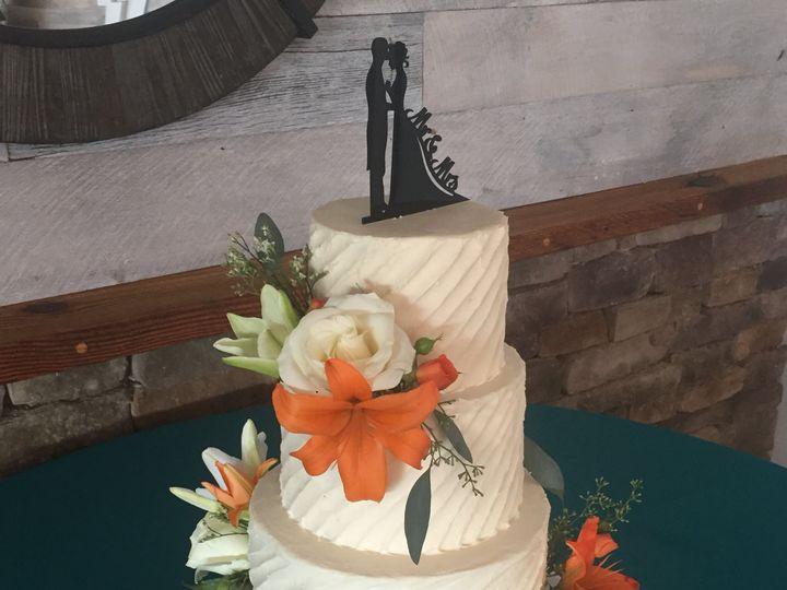 Tmx Img 7222 51 957398 Tulsa, OK wedding cake