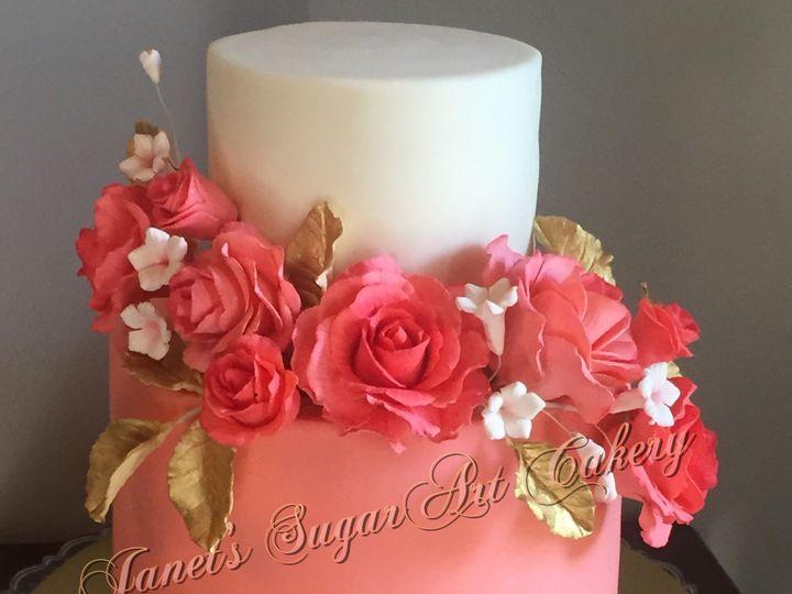 Tmx Img 7434 51 957398 Tulsa, OK wedding cake