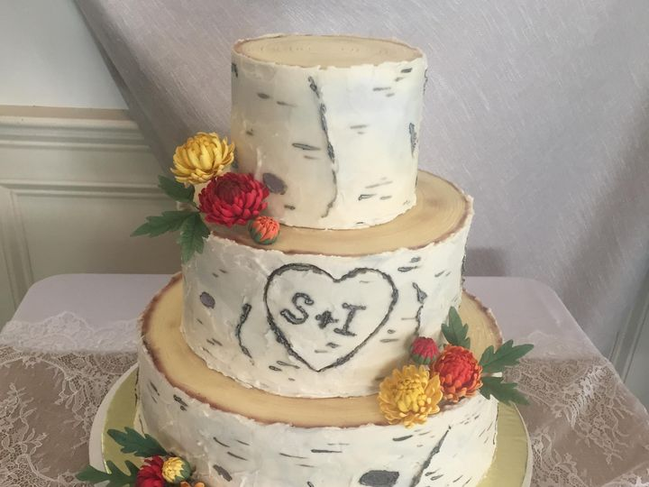 Tmx Img 7454 51 957398 159492135374726 Tulsa, OK wedding cake