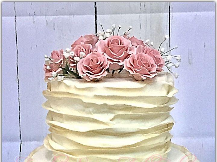 Tmx Img 7868 51 957398 Tulsa, OK wedding cake