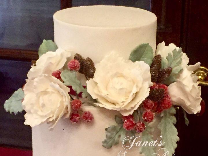 Tmx Img 8343 51 957398 Tulsa, OK wedding cake