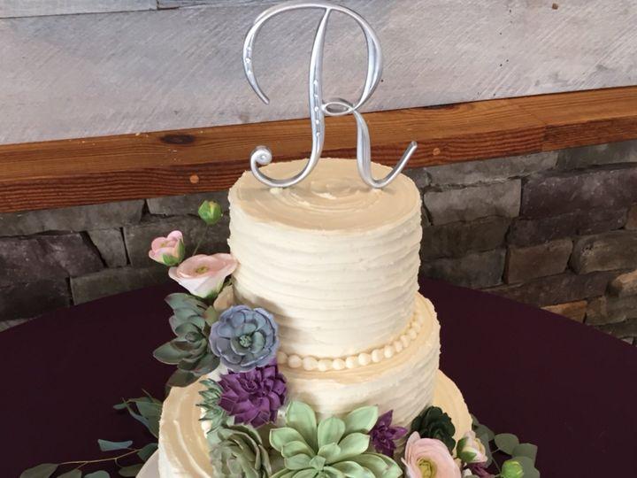 Tmx Img 8937 51 957398 1556807175 Tulsa, OK wedding cake