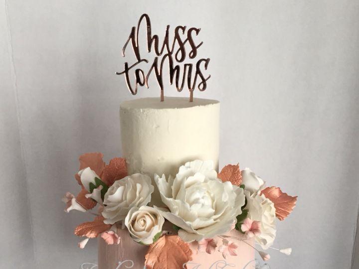 Tmx Img 8942 51 957398 1556807175 Tulsa, OK wedding cake