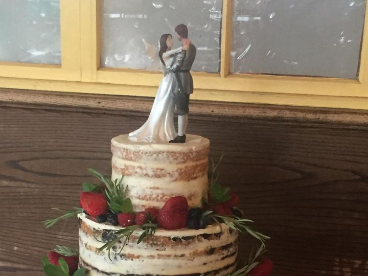 Tmx Img 9124 51 957398 1561434922 Tulsa, OK wedding cake