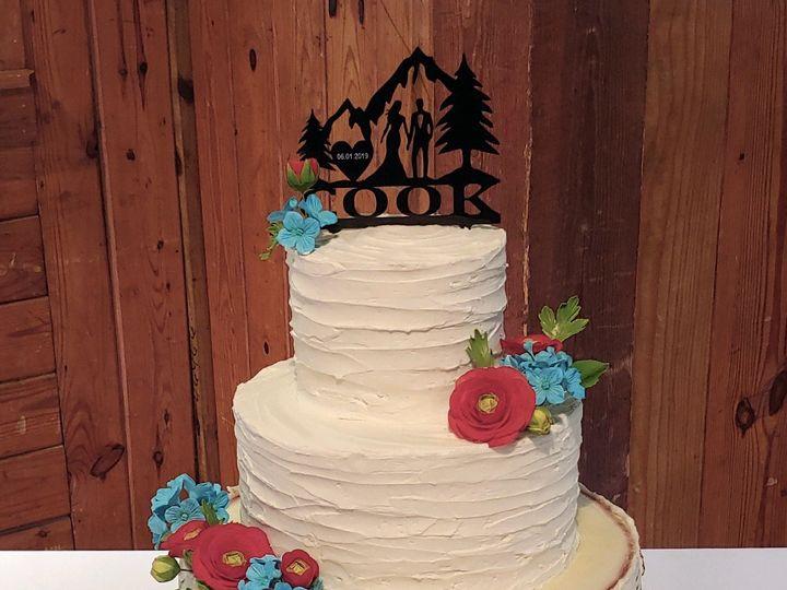 Tmx Img 9172 51 957398 160551037148470 Tulsa, OK wedding cake