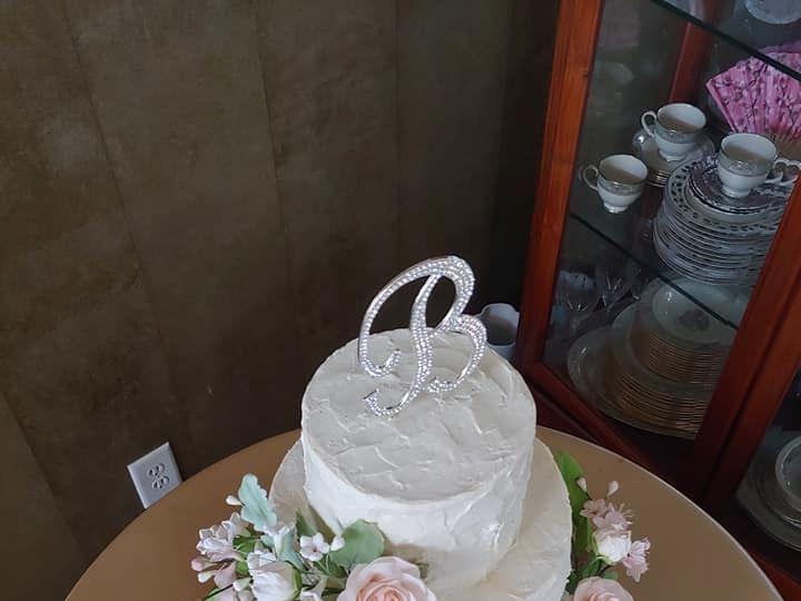 Tmx Img 9228 51 957398 1561434921 Tulsa, OK wedding cake