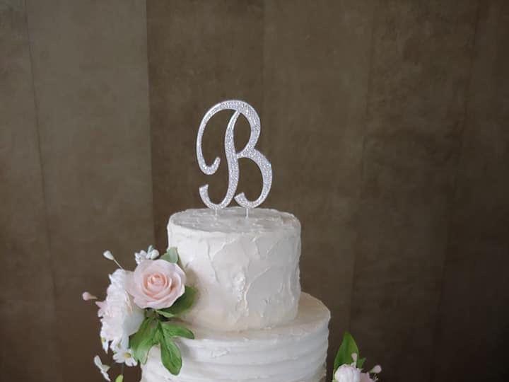 Tmx Img 9229 51 957398 1561434921 Tulsa, OK wedding cake