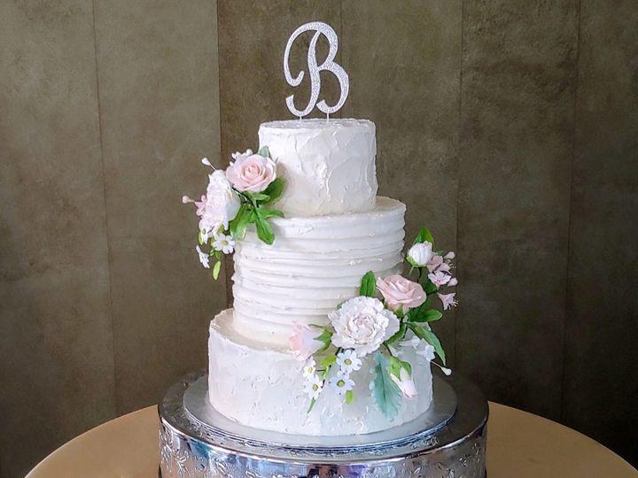 Tmx Img 9357 51 957398 1562985411 Tulsa, OK wedding cake