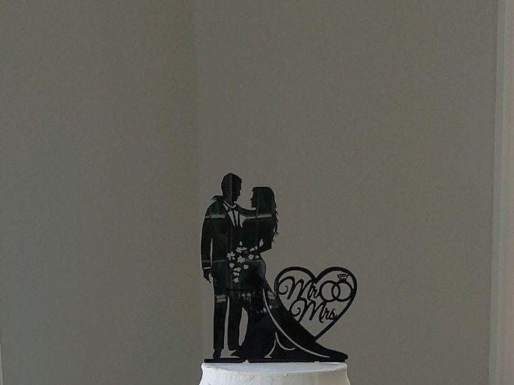 Tmx Img 9467 51 957398 1566418481 Tulsa, OK wedding cake