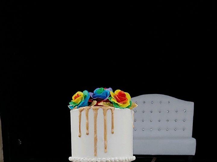 Tmx Img 9512 51 957398 160551032047535 Tulsa, OK wedding cake