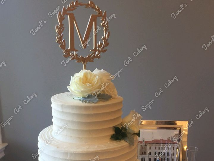 Tmx Img 9555 51 957398 159492134965124 Tulsa, OK wedding cake
