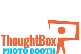 ThoughtBox Photo Booth