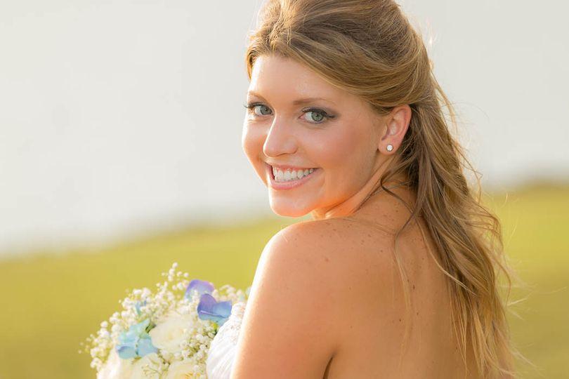 cameron ann and corey wedding 703