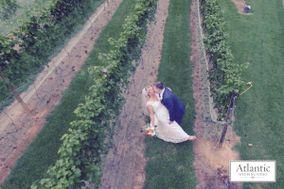 Atlantic Wedding Video
