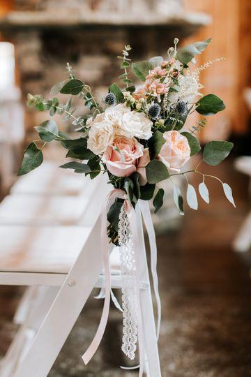 SSE Florals - Ashlyn Cathy