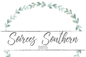Soirees Southern Events (Planning and Florals)