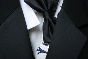 Tuxedo Express/Creative Bridal Wear