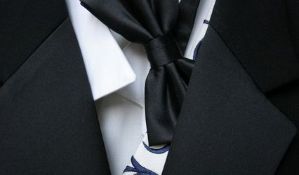 Creative Bridal Wear
