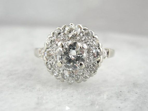 Tmx 1418225434596 Il570xn.687829736tozj Dover wedding jewelry
