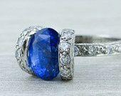 Tmx 1418225831406 Il170x135.551679456crmo Dover wedding jewelry