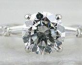 Tmx 1418225833914 Il170x135.616286550mqk0 Dover wedding jewelry