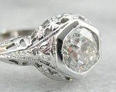 Tmx 1418225932460 Il170x135.609976453bmkk Dover wedding jewelry