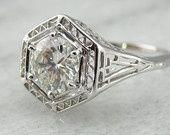 Tmx 1418225933568 Il170x135.673043482m1or Dover wedding jewelry