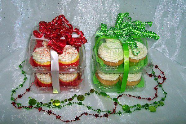 Tmx 1316920393288 Cupcakesspecialeventpage1 Avon, IN wedding catering
