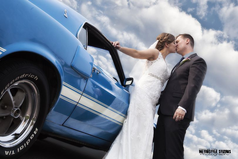 mustang couple you tube lead pic 51 659398 160139310162572