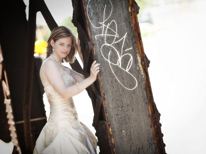 Tmx 1387644348024 Facebook Bride 0 Minneapolis, MN wedding photography