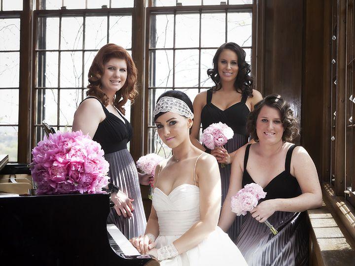 Tmx 1387645171591 Facebook Wp 0 Minneapolis, MN wedding photography