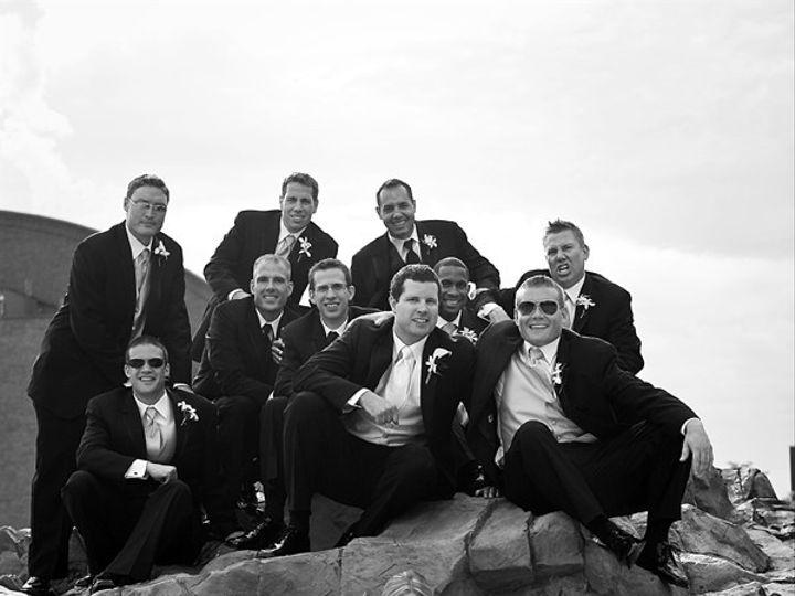 Tmx 1387645201245 Facebook Wp 1 Minneapolis, MN wedding photography
