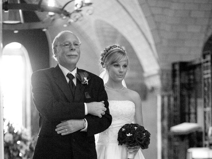 Tmx 1387645292679 Facebook Service 0 Minneapolis, MN wedding photography