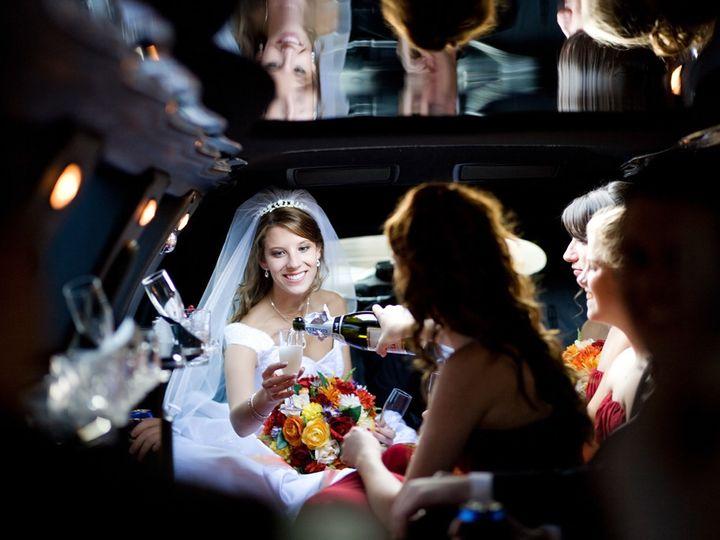Tmx 1387645466121 Facebook Reception 0 Minneapolis, MN wedding photography