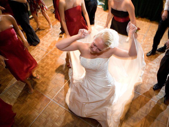 Tmx 1387645478317 Facebook Reception 0 Minneapolis, MN wedding photography