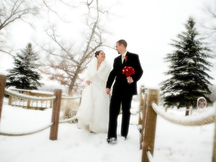 Tmx 1506698040012 Couple 04 Minneapolis, MN wedding photography