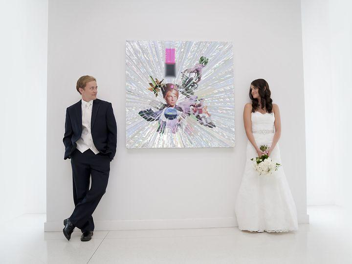 Tmx 1506698049658 Couple 04b Minneapolis, MN wedding photography